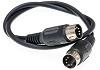 MIDI cable 1.2m