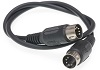 Doepfer SYNC cable 1.2m