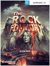 The Rock Foundry SDX