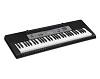 CTK-1550 Keyboard