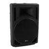 Soundsation SSP10-15A
