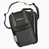 Carry Bag Small ECC-3