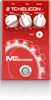Mic Mechanic 2