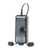 EH HEADAMP HEADPHONE AMP