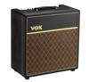 Vox AC15HW60