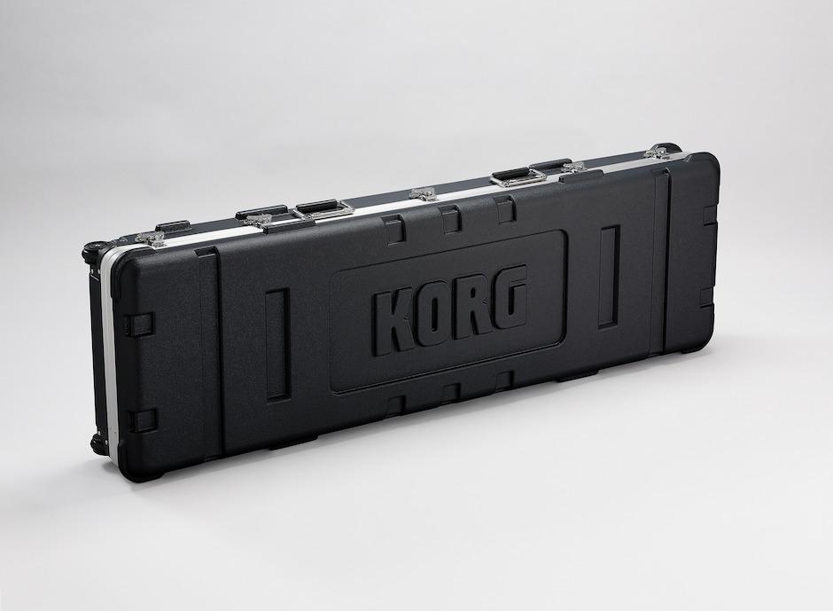 Korg HC-KRONOS2-88LS
