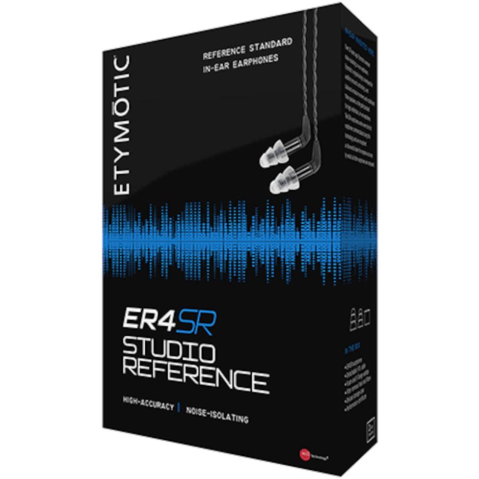 Etymotic ER4SR