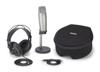 C01U PRO Podcasting Pack