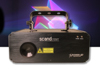 Scandlight Laser 3D-RGB1500