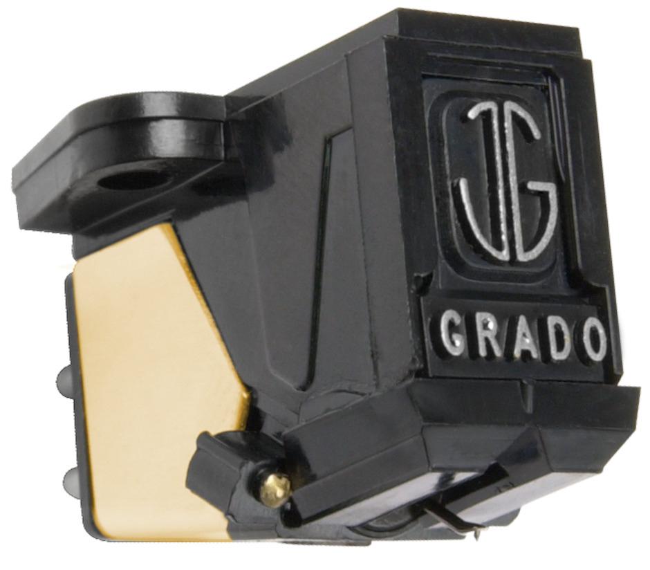 Grado Gold2 Pickup