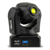 Thrill Mini Profile LED Moving head