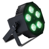 Thrill Slim Par 64 LED