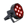 Thrill Slim Par Mini LED