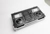 DJ-Controller Case 5000/1800 Prime