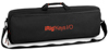 IK Multimedia Travel Bag for iRig Keys I/O 49