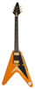 Epiphone Joe Bonamassa AMOS Flying V