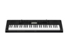 Casio CTK-3500 [B-Stock]