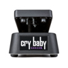 GZR95 Geezer Butler Cry Baby Wah