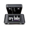 Dunlop GZR95 Geezer Butler Cry Baby Wah