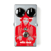 Dunlop MXR JHM5 Jimi Hendrix FUZZ FACE Distortion