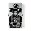 MXR JHM8 J.Hendrix GYPSYS FUZZ FACE