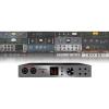 Antelope Audio Discrete 4 Premium