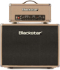 Blackstar HT STUDIO 20H & HTV-212 Bronco Tan Pack