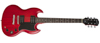 Epiphone SG-Special VE Vintage Worn Cherry