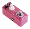Tender Octaver MKII Precise Octave Pedal
