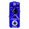 Mooer Triangolo Digital Tremolo Pedal
