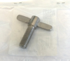 Wing Screw WS823