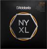 D'Addario NYXLS1046