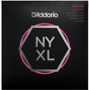 D'Addario NYXLS45100