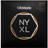 NYXLS50105