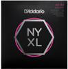 D'Addario NYXLS45130