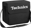 Zomo Technics DJ-Bag Black