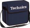 Zomo Technics DJ-Bag Blue
