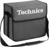Zomo Technics DJ-Bag Grey