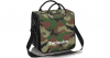 Technics DJ-Bag Camouflage Green