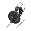Audio-Technica ATH-AD2000X