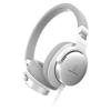 Audio-Technica ATH-SR5 WH