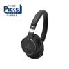Audio-Technica ATH-SR5BT BK