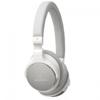 Audio-Technica ATH-SR5BT WH