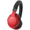 Audio-Technica ATH-AR5BTRD