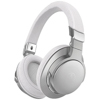 Audio-Technica ATH-AR5BTSV