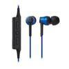 Audio-Technica ATH-CKR35BTSV