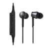 Audio-Technica ATH-CKR55BTBK