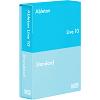 Live 10 Standard