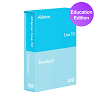 Ableton Live 10 Standard Education