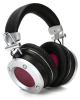 Avantone Pro Mp1 Mixphones - Black